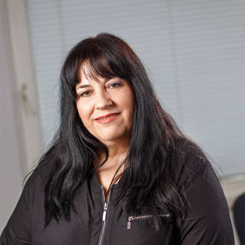 https://trgotur.si/wp-content/uploads/2019/12/Jolanda.jpg