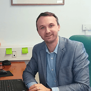 https://trgotur.si/wp-content/uploads/2019/12/Matej-Šuštaršič.png