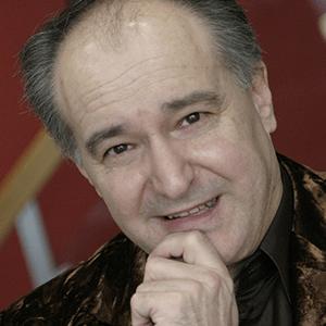 https://trgotur.si/wp-content/uploads/2019/12/Rajko-Djordjevič.png