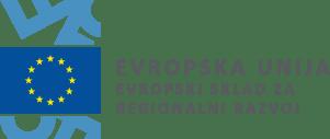 https://trgotur.si/wp-content/uploads/2020/12/evropski-sklad-za-regionalni-razvoj-300px.png