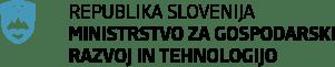 https://trgotur.si/wp-content/uploads/2020/12/ministrstvo-za-razvoj-logo-300px.png