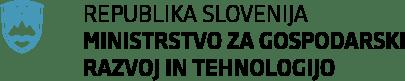 https://trgotur.si/wp-content/uploads/2020/12/ministrstvo-za-razvoj-logo-h.png