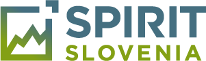 https://trgotur.si/wp-content/uploads/2020/12/spirit-slovenia-logo-300px.png