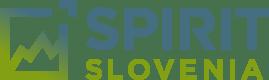 https://trgotur.si/wp-content/uploads/2020/12/spirit-slovenia-logo-h.png